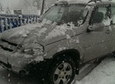 Авто Chevrolet Niva, , 2011 года выпуска, цена 350 000 руб., республика Татарстан