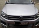 Авто Volkswagen Touareg, , 2014 года выпуска, цена 2 200 000 руб., Челябинск