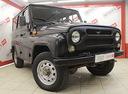 УАЗ 3151' 2007 - 226 000 руб.