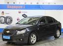 Chevrolet Cruze' 2012 - 459 000 руб.