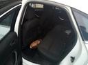 Подержанный Ford Mondeo, белый , цена 580 000 руб. в Челябинской области, хорошее состояние