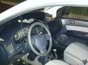 Авто Hyundai Getz, , 2004 года выпуска, цена 215 000 руб., Смоленск