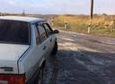 Авто ВАЗ (Lada) 2109, , 2000 года выпуска, цена 70 000 руб., Смоленская область