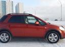 Авто Suzuki SX4, , 2013 года выпуска, цена 545 000 руб., Нижневартовск
