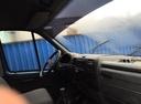 Авто ГАЗ Газель, , 2006 года выпуска, цена 235 000 руб., Казань
