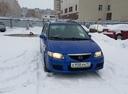 Авто Mazda Premacy, , 2002 года выпуска, цена 179 000 руб., Казань