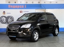SsangYong Actyon' 2012 - 519 000 руб.