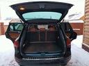 Подержанный Volkswagen Touareg, черный металлик, цена 2 300 000 руб. в ао. Ханты-Мансийском Автономном округе - Югре, отличное состояние
