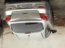 Авто Chevrolet Cruze, , 2013 года выпуска, цена 370 000 руб., Казань