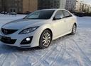 Авто Mazda 6, , 2011 года выпуска, цена 620 000 руб., Набережные Челны