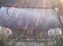Подержанный Volkswagen Golf, синий , цена 110 000 руб. в Челябинской области, хорошее состояние