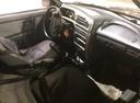 Авто ВАЗ (Lada) 2113, , 2007 года выпуска, цена 95 000 руб., Казань