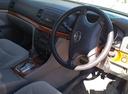 Подержанный Toyota Mark II, синий , цена 380 000 руб. в ао. Ханты-Мансийском Автономном округе - Югре, отличное состояние