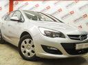 Opel Astra' 2013 - 567 200 руб.