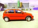Авто Opel Corsa, , 2005 года выпуска, цена 230 000 руб., Челябинск