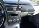 Подержанный Subaru Forester, серый , цена 415 000 руб. в ао. Ханты-Мансийском Автономном округе - Югре, среднее состояние