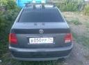 Авто Volkswagen Polo, , 1999 года выпуска, цена 120 000 руб., Магнитогорск