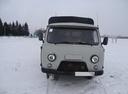 Авто УАЗ 3303, , 2011 года выпуска, цена 330 000 руб., Казань