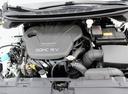 Авто Kia Cee'd, , 2014 года выпуска, цена 760 000 руб., Сургут