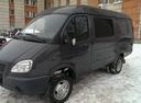 Авто ГАЗ Газель, , 2014 года выпуска, цена 483 000 руб., Казань
