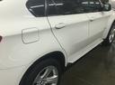 Авто BMW X6, , 2011 года выпуска, цена 1 800 000 руб., Казань