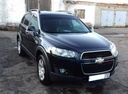 Авто Chevrolet Captiva, , 2013 года выпуска, цена 965 000 руб., Ульяновск