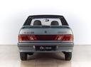 Подержанный ВАЗ (Lada) 2115, серебряный, 2002 года выпуска, цена 115 000 руб. в Воронеже, автосалон FRESH Воронеж