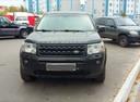 Авто Land Rover Freelander, , 2012 года выпуска, цена 1 100 000 руб., Когалым