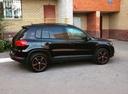 Авто Volkswagen Tiguan, , 2011 года выпуска, цена 735 000 руб., Казань