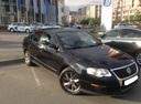 Авто Volkswagen Passat, , 2006 года выпуска, цена 425 000 руб., Челябинск
