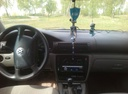 Подержанный Volkswagen Passat, синий металлик, цена 200 000 руб. в Челябинской области, хорошее состояние