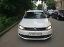 Авто Volkswagen Jetta, , 2013 года выпуска, цена 710 000 руб., Рязань