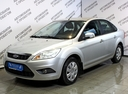 Ford Focus' 2011 - 395 000 руб.