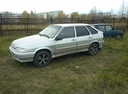 Авто ВАЗ (Lada) 2114, , 2010 года выпуска, цена 175 000 руб., Набережные Челны