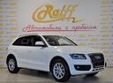 Audi Q5' 2012 - 899 000 руб.