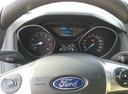 Подержанный Ford Focus, синий , цена 650 000 руб. в ао. Ханты-Мансийском Автономном округе - Югре, отличное состояние