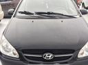 Авто Hyundai Getz, , 2006 года выпуска, цена 260 000 руб., Сургут