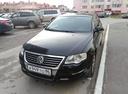 Авто Volkswagen Passat, , 2007 года выпуска, цена 450 000 руб., Нефтеюганск