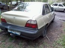 Авто Daewoo Nexia, , 1997 года выпуска, цена 60 000 руб., Озерск