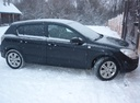 Авто Opel Astra, , 2008 года выпуска, цена 290 000 руб., Казань