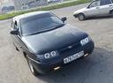 Авто ВАЗ (Lada) 2112, , 2008 года выпуска, цена 153 000 руб., Челябинск