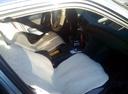 Авто BMW 5 серия, , 1989 года выпуска, цена 150 000 руб., Миасс