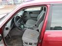 Подержанный BMW 5 серия, красный , цена 70 000 руб. в ао. Ханты-Мансийском Автономном округе - Югре, плохое состояние