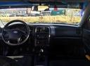 Подержанный Hyundai Sonata, черный металлик, цена 310 000 руб. в ао. Ханты-Мансийском Автономном округе - Югре, хорошее состояние