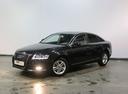 Audi A6' 2011 - 1 070 000 руб.