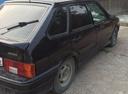 Авто ВАЗ (Lada) 2114, , 2012 года выпуска, цена 170 000 руб., Казань