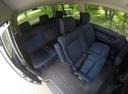 Подержанный Volkswagen Caravelle, серебряный металлик, цена 890 000 руб. в республике Татарстане, отличное состояние