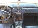 Авто Mercedes-Benz E-Класс, , 2000 года выпуска, цена 200 000 руб., ао. Ханты-Мансийский Автономный округ - Югра