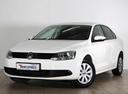 Volkswagen Jetta' 2013 - 659 000 руб.