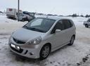 Авто Honda Jazz, , 2007 года выпуска, цена 320 000 руб., Набережные Челны